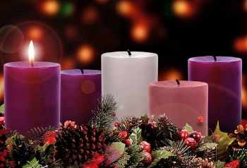 advent-week-1.jpg