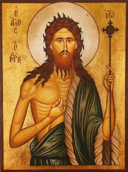 st-john-the-baptist-icon.jpg