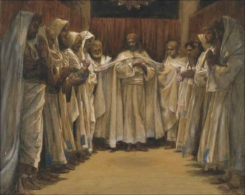tissot-the-last-sermon-of-our-lord-724x577.jpg