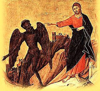 Jesus-casts-out-demon.jpg