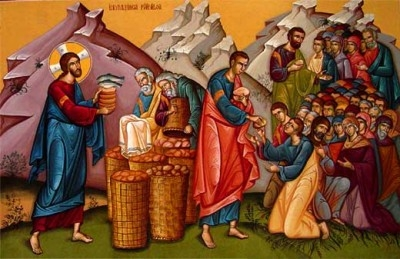 icon_christ_loaves-400x259.jpg