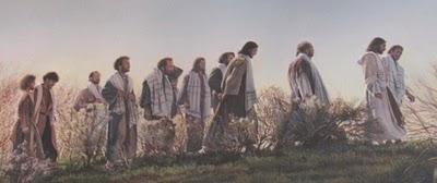 Following-jesus-to-jerusalem.jpg