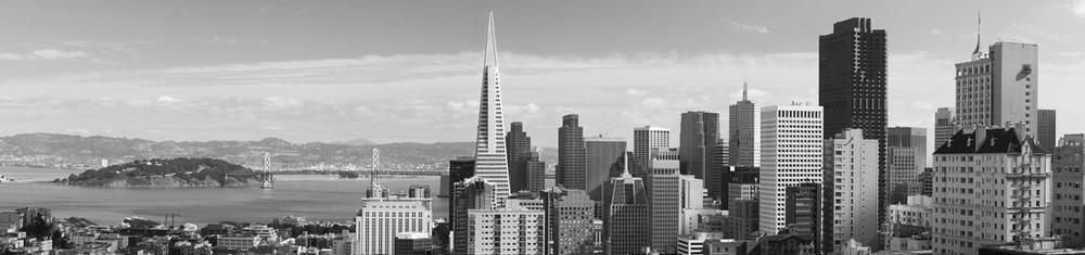 san-francisco-from-rusian-hill.jpg