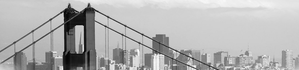 san-francisco-golden-gate-bw.jpg