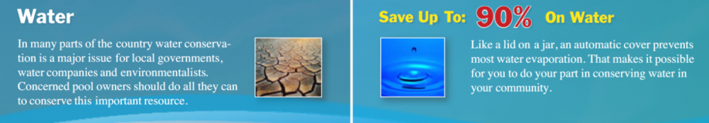 Safety-Cover-Water-Savings-1024x178.png