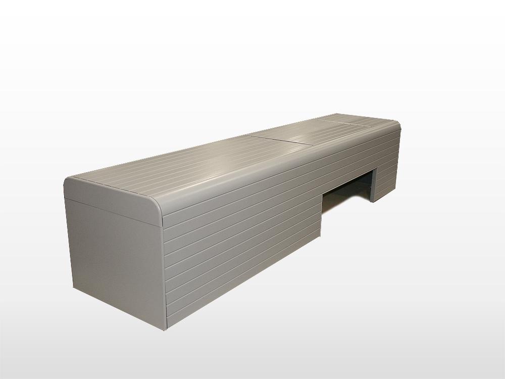 Bench 1 Small.jpg