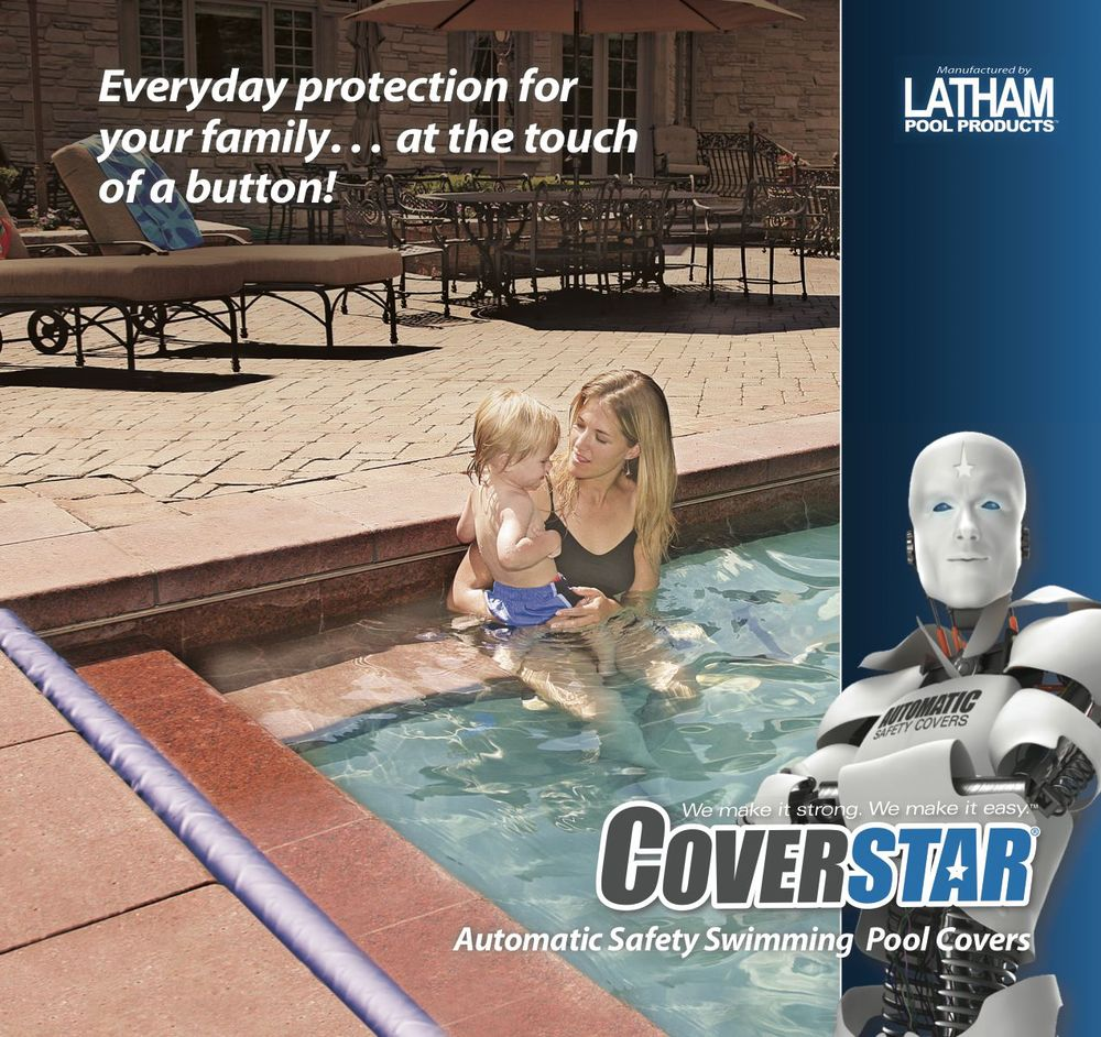 Click the above image to download a copy of our English automatic safety cover brochure.