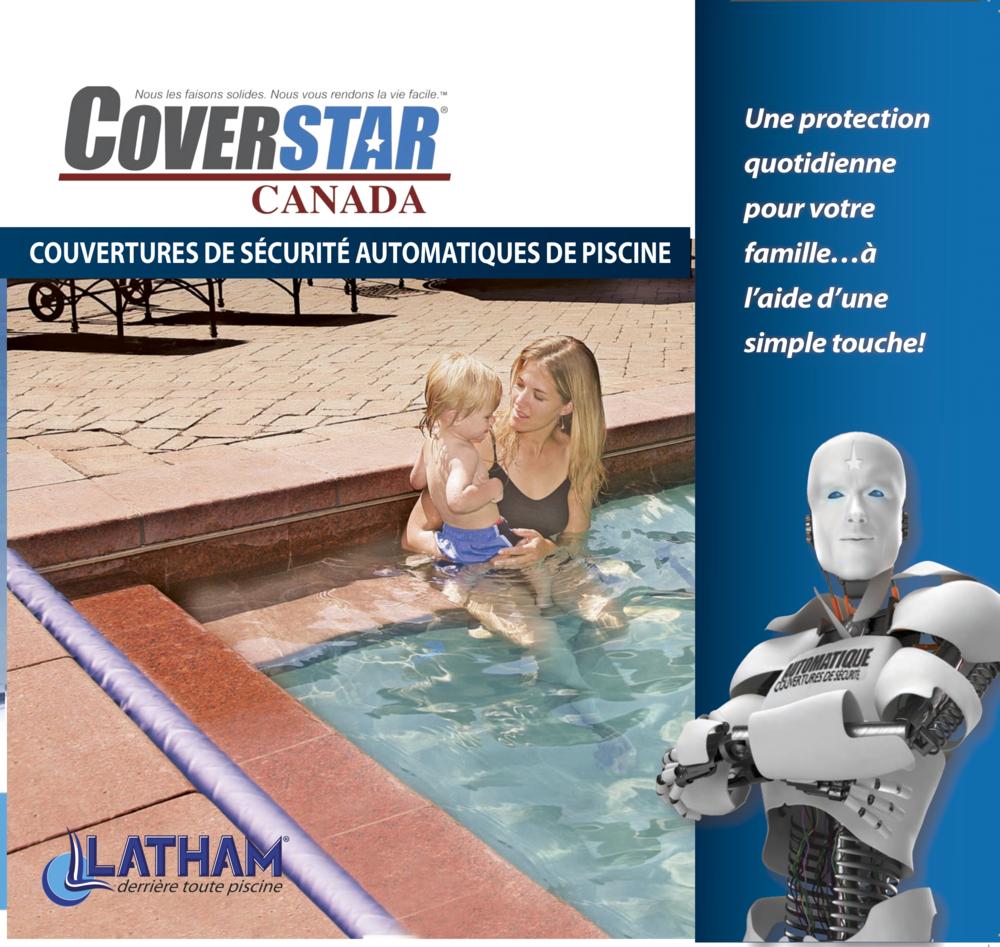 Coverstar Canada Pool Light Wiring Diagram On Automatic Cover Replacement Parts Cliquez Sur Limage Ci Dessus Pour Telecharger Une Copie De Notre Scurit Franais