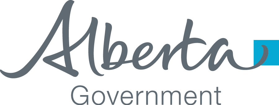 Alberta Government Logo.png