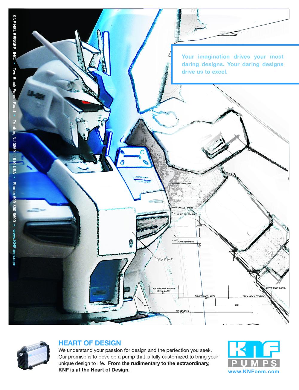 robot_FP_layers.jpg