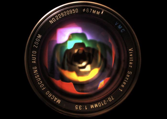 blog-camera-image.jpg