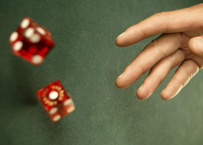 blog-dice-roll-image.jpg