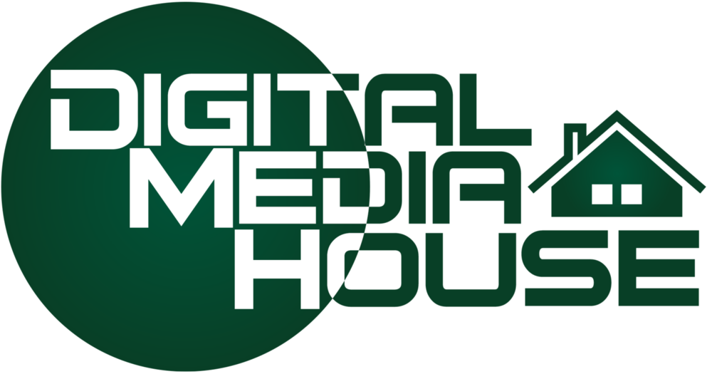 Visit Digital Media House