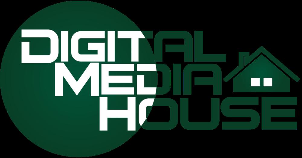 Visit Digital Media House