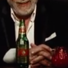 Best practices for supporting sales from the most interesting man in the world