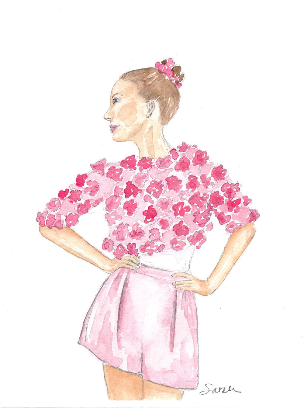 rose-girl1.jpg