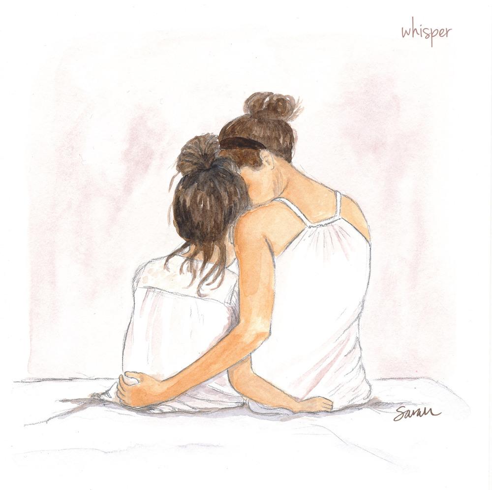 mother-daughter1.jpg