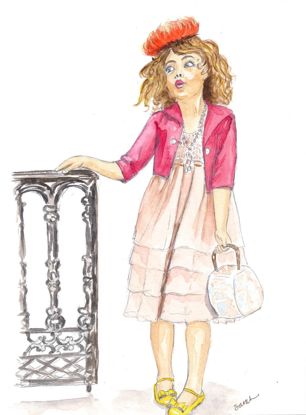 fashiongirl.jpg