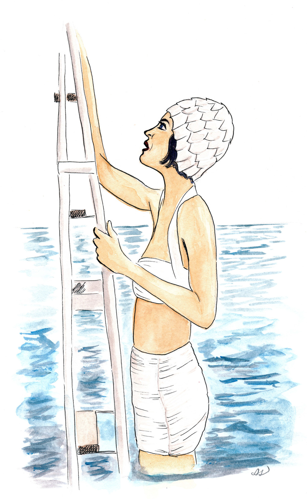 swim-drawingsarah.jpg