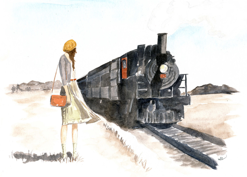 drawingsarah.com-train.jpg