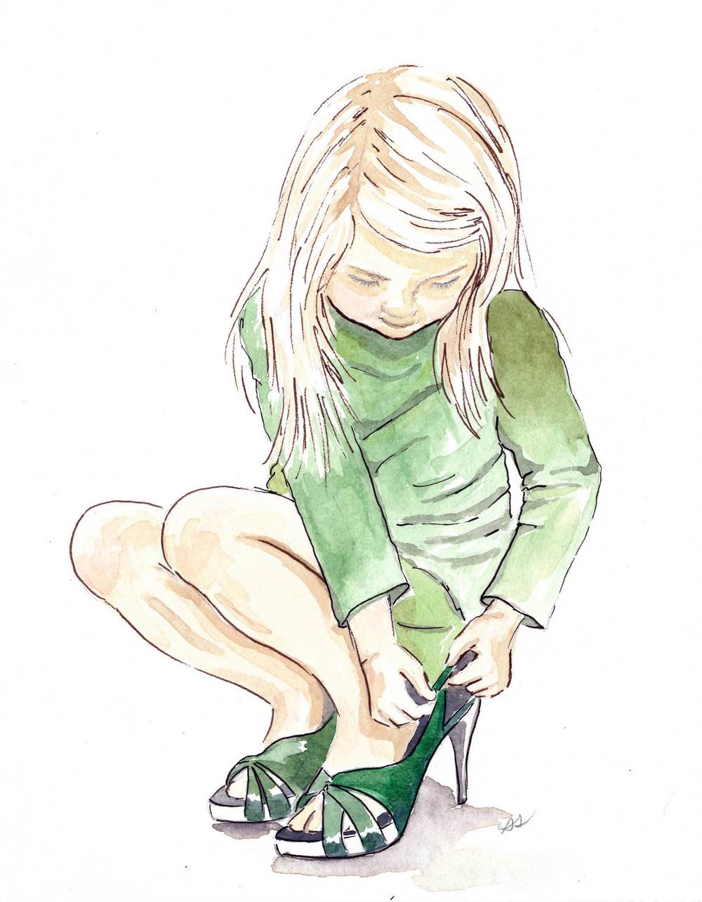 drawingsarah.com_dressup.jpg