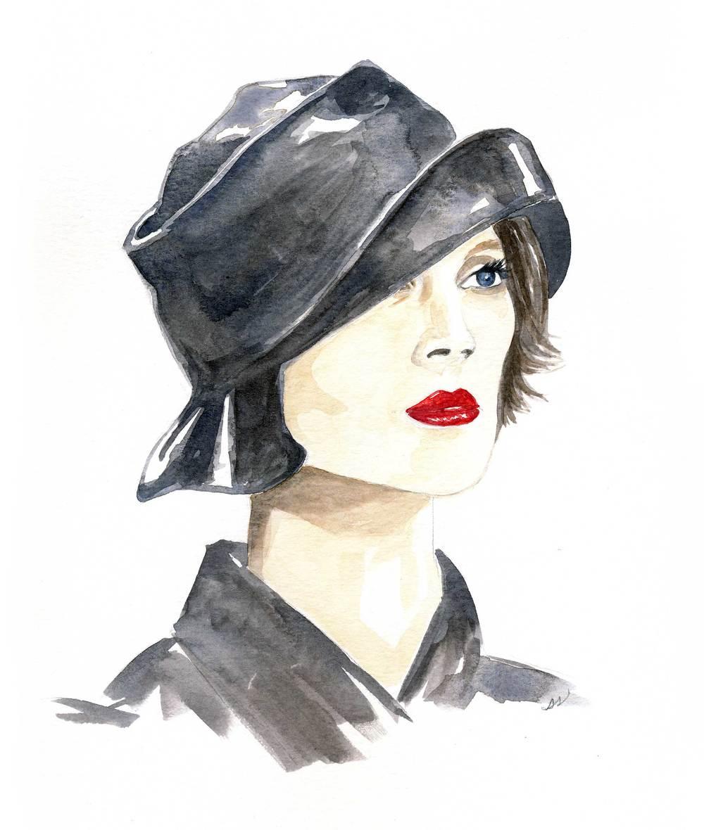 drawingsarah.com_gatsby1.jpg