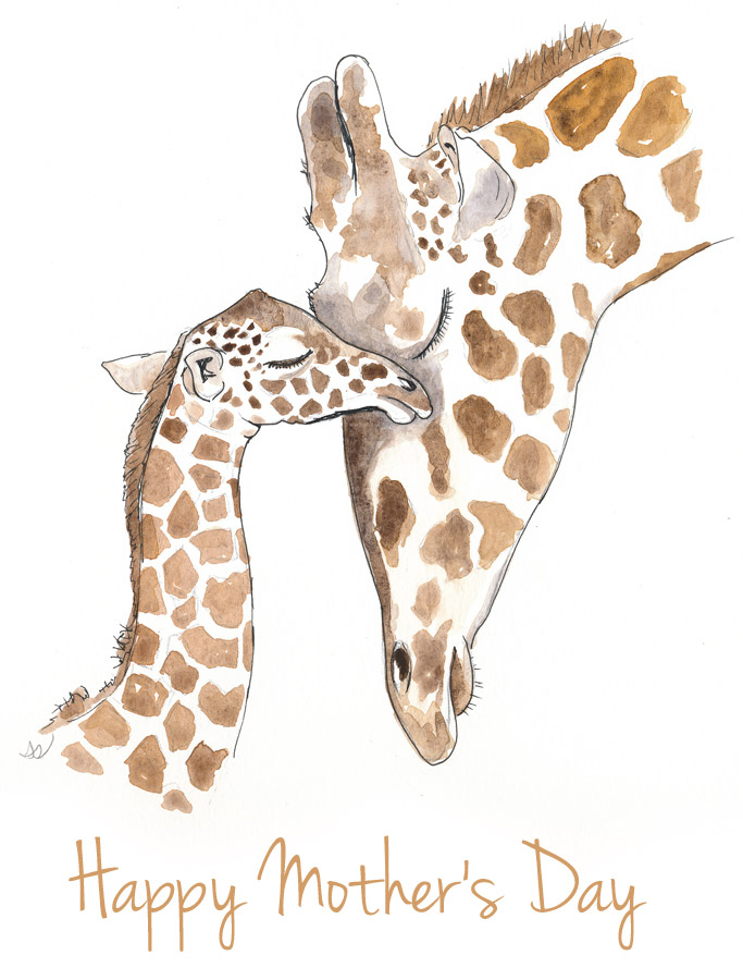 drawingsarah.com_giraffe.jpg