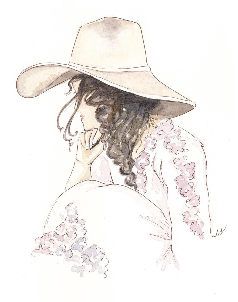 drawingsarah.com_ffhat.jpg