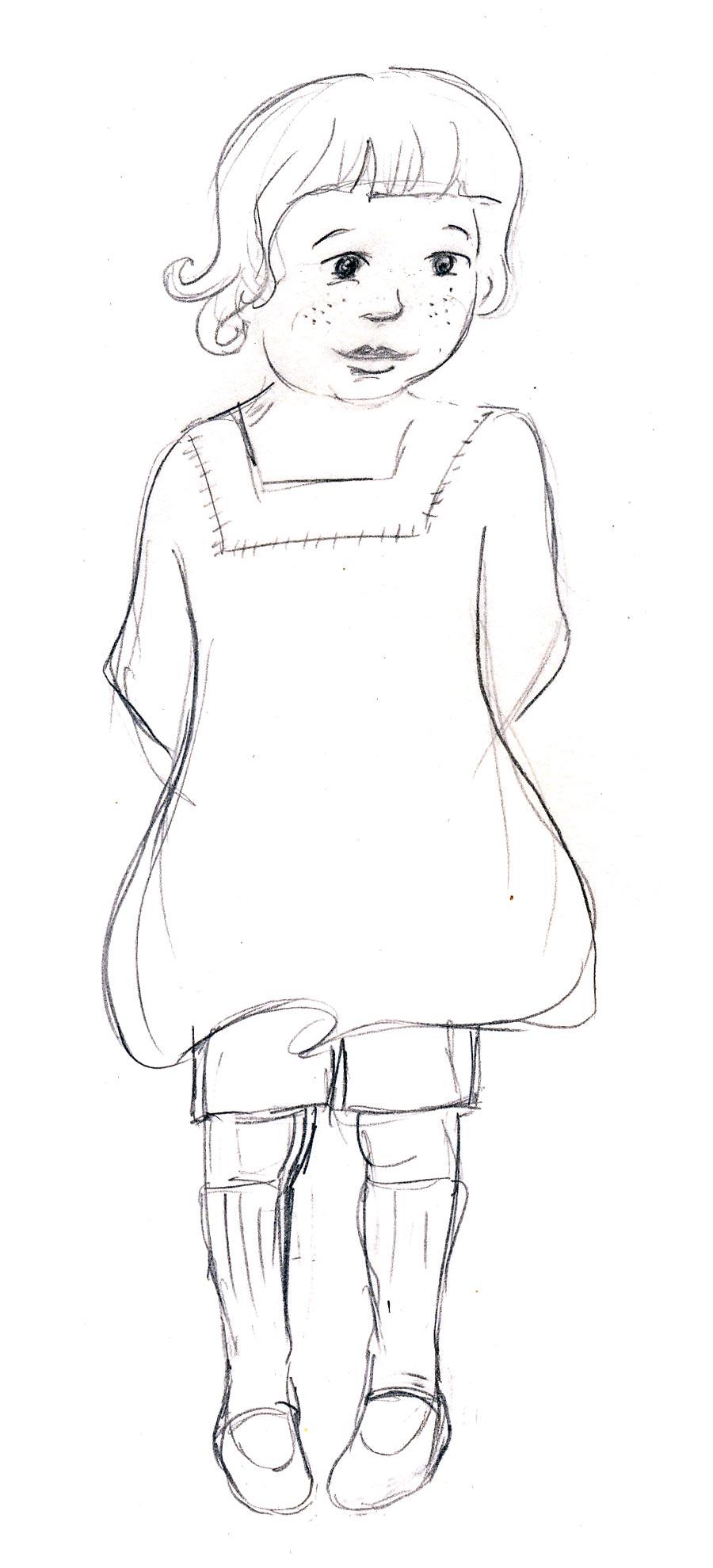 drawingsarah.com_vintgirl.jpg
