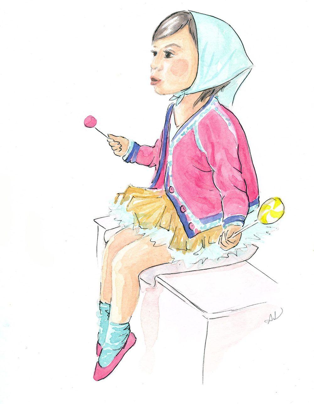 drawingsarah.com_tutugirl.jpg