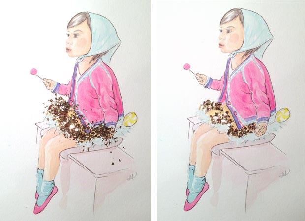drawingsarah.com_tutuglitter.jpg
