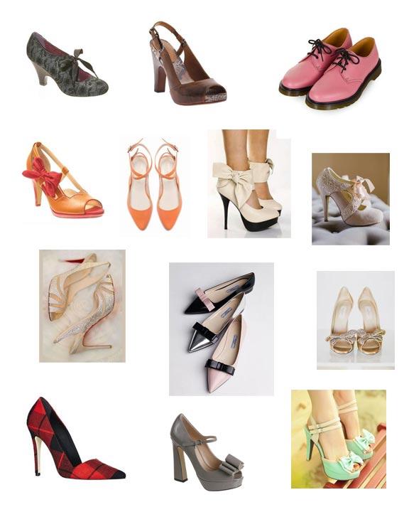 class-shoes.jpg