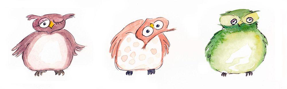 drawingsarah.com_owls.jpg