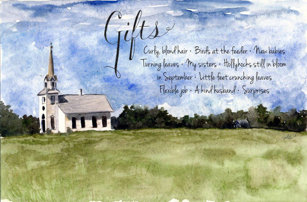 drawingsarah.com_church.jpg