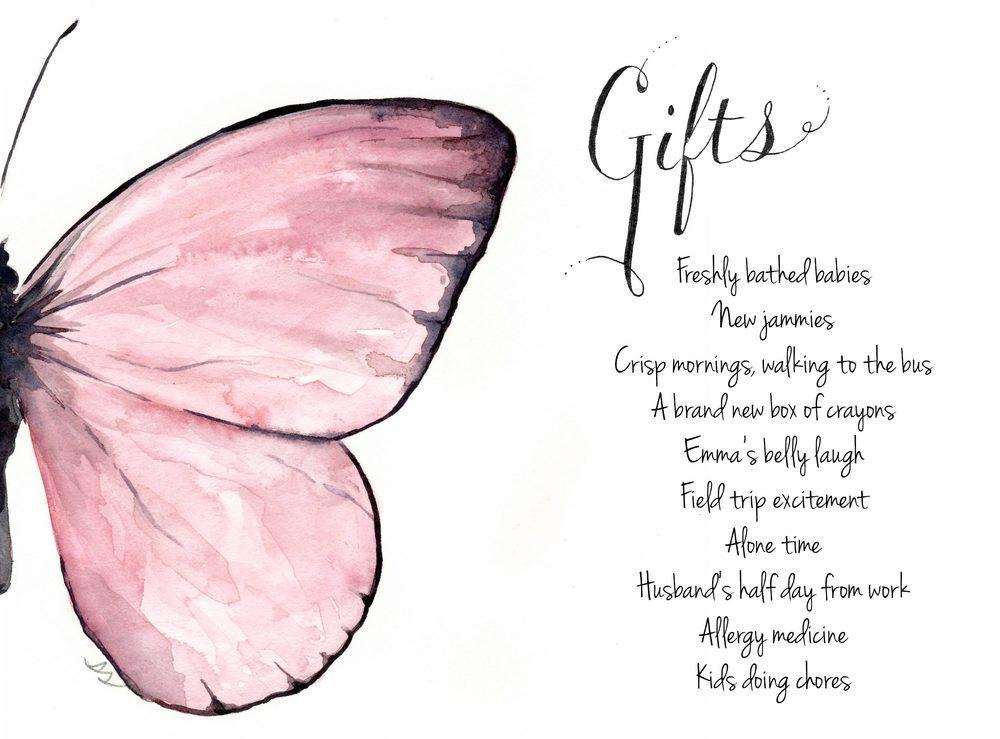 drawingsarah.com_butterfly.jpg