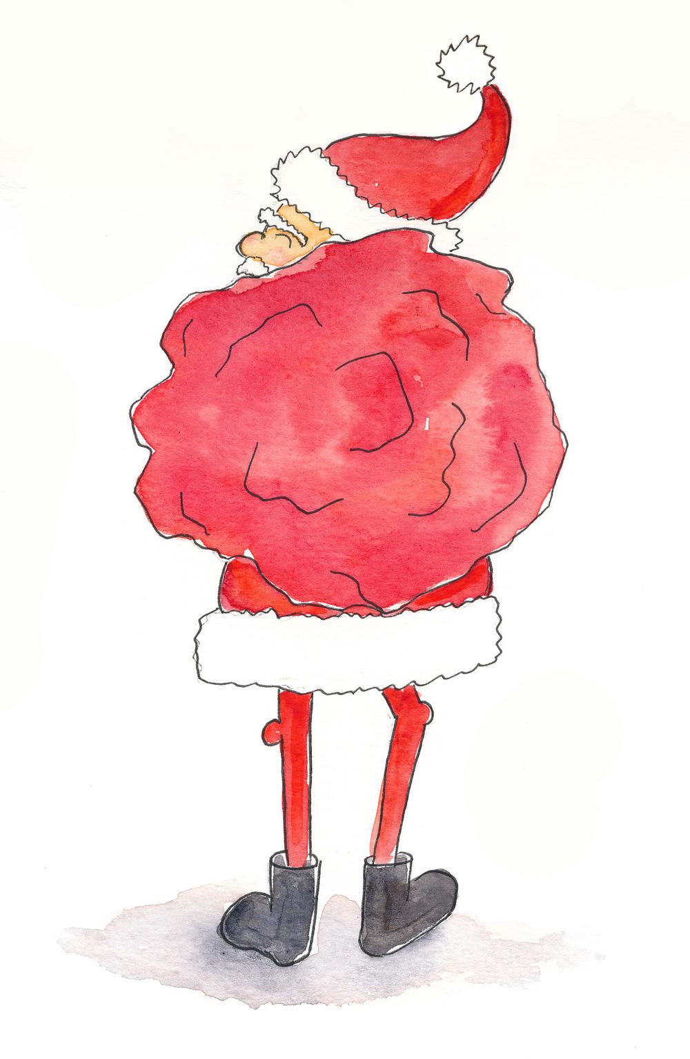 drawingsarah.com_santa.jpg