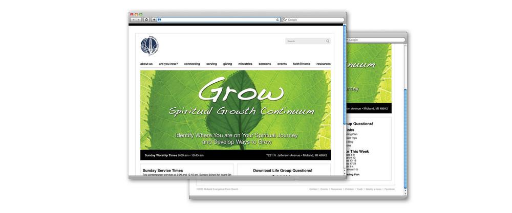 mefc-website.jpg