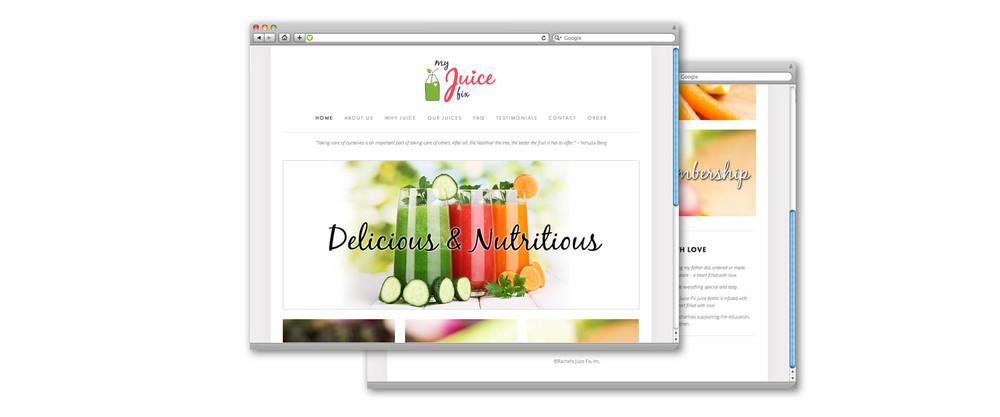 myjuiceix-website.jpg
