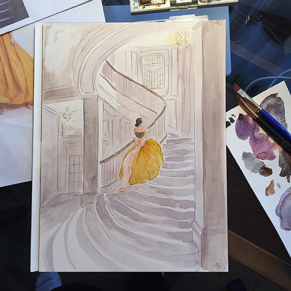 drawingsarah.com | 2/365