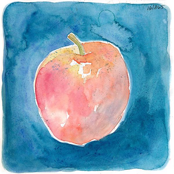 drawingsarah.com | 16/365