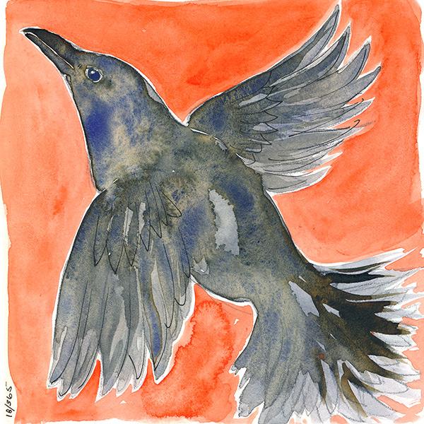 drawingsarah.com | 18/365