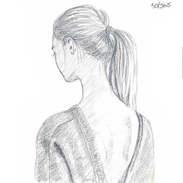 drawingsarah.com | 50/365