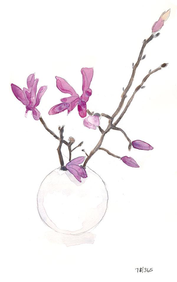 drawingsarah.com | 78/365