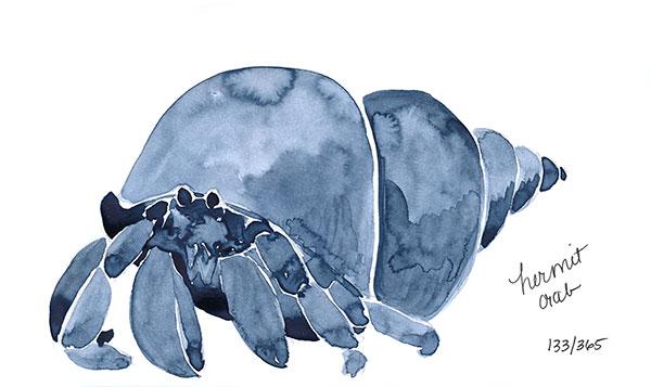 drawingsarah.com | 133/365