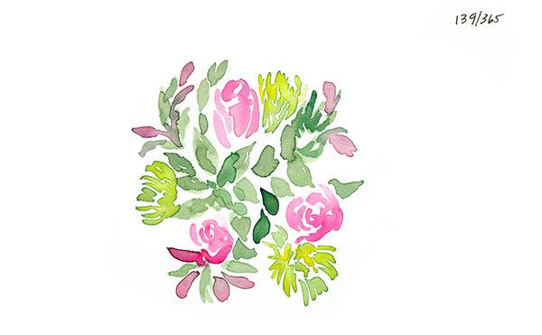 drawingsarah.com | 139/365