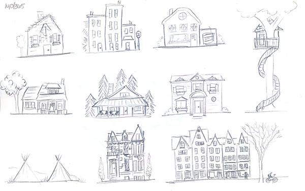drawingsarah.com | 140/365