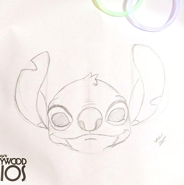 drawingsarah.com | 180/365