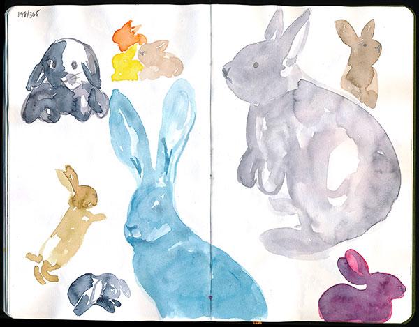 drawingsarah.com | 189/365