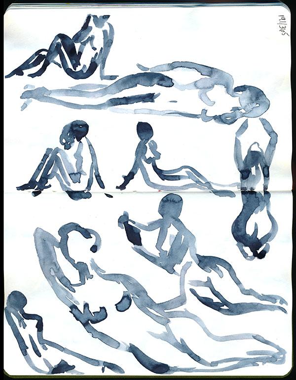 drawingsarah.com | 192/365