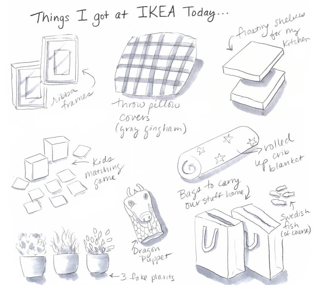 drawingsarah.com | 1/366
